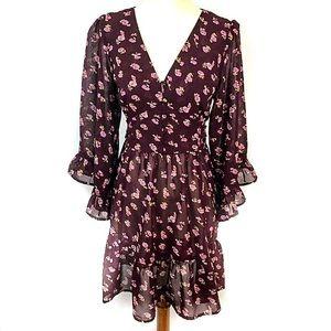 ‼️5/$25‼️EUC GIANNI BINI DRESS